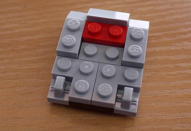 LEGO-21301-世界の鳥-21301を作った1-14.jpg