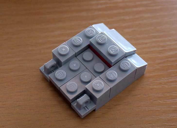 LEGO-21301-世界の鳥-21301を作った1-15.jpg
