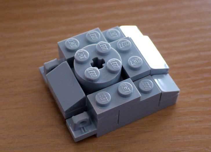 LEGO-21301-世界の鳥-21301を作った1-16.jpg