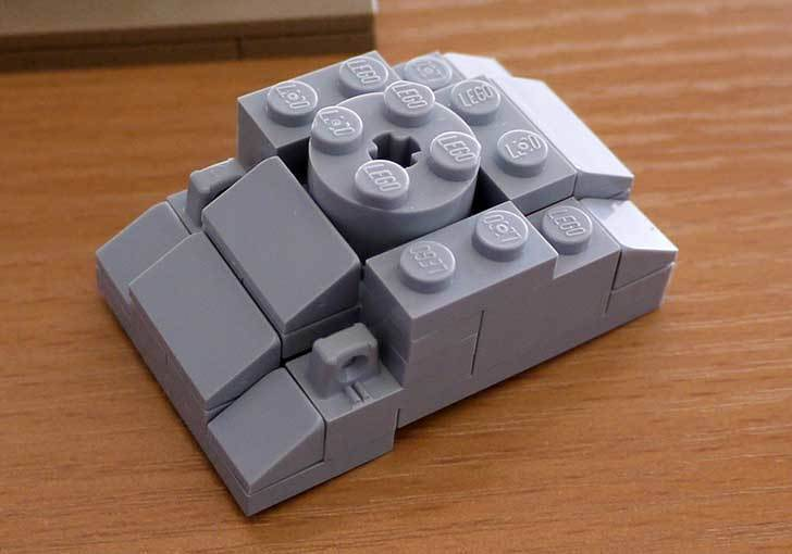 LEGO-21301-世界の鳥-21301を作った1-17.jpg
