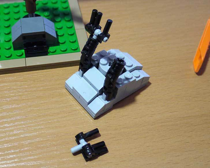 LEGO-21301-世界の鳥-21301を作った1-19.jpg
