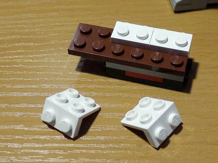 LEGO-21301-世界の鳥-21301を作った1-22.jpg