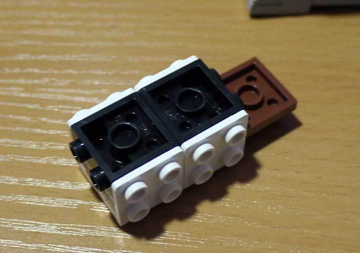 LEGO-21301-世界の鳥-21301を作った1-23.jpg