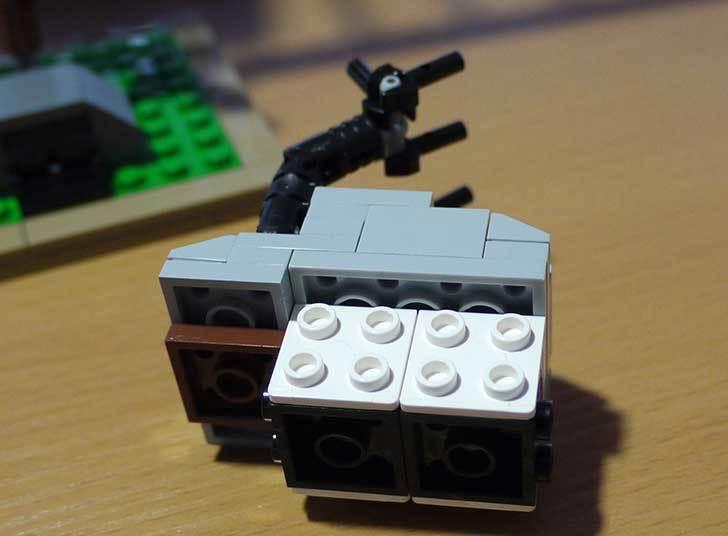 LEGO-21301-世界の鳥-21301を作った1-25.jpg