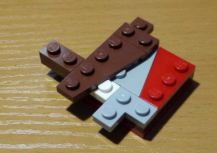 LEGO-21301-世界の鳥-21301を作った1-28.jpg