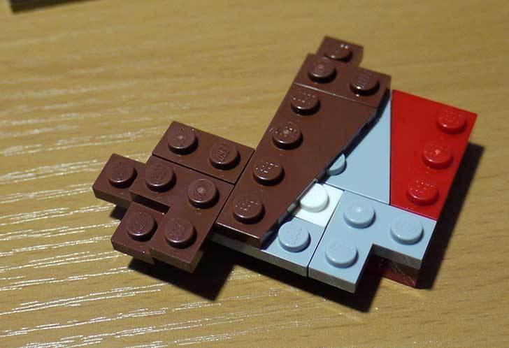 LEGO-21301-世界の鳥-21301を作った1-30.jpg