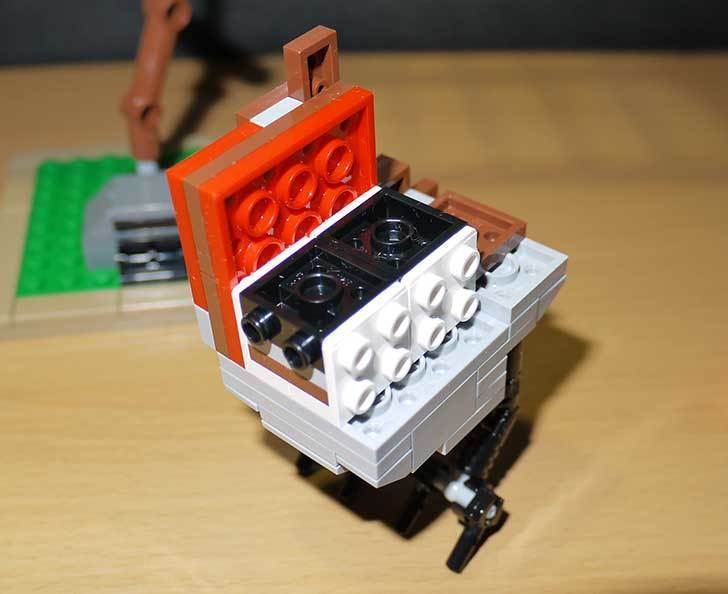 LEGO-21301-世界の鳥-21301を作った1-31.jpg