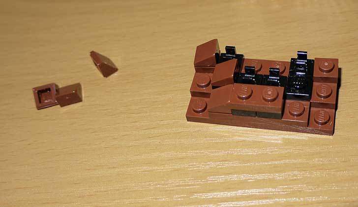 LEGO-21301-世界の鳥-21301を作った1-36.jpg