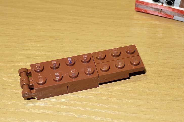 LEGO-21301-世界の鳥-21301を作った1-38.jpg