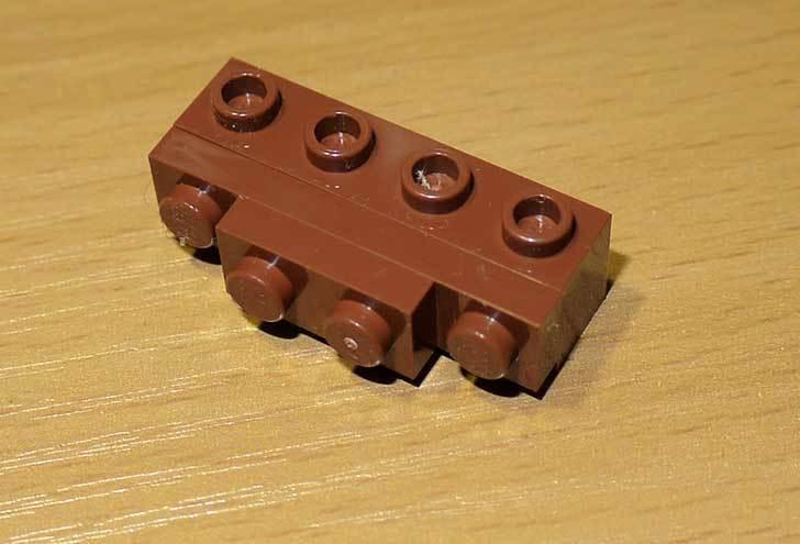 LEGO-21301-世界の鳥-21301を作った1-41.jpg