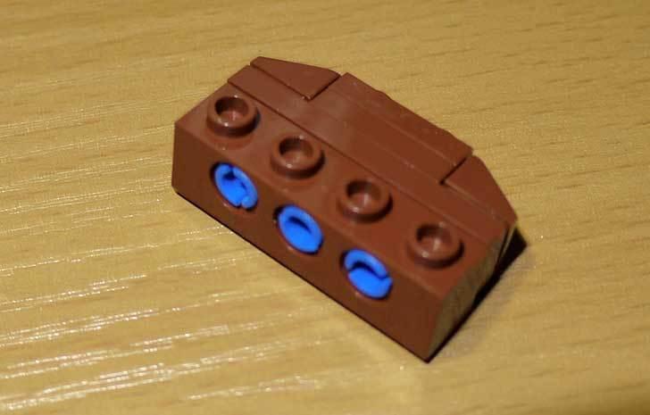 LEGO-21301-世界の鳥-21301を作った1-42.jpg