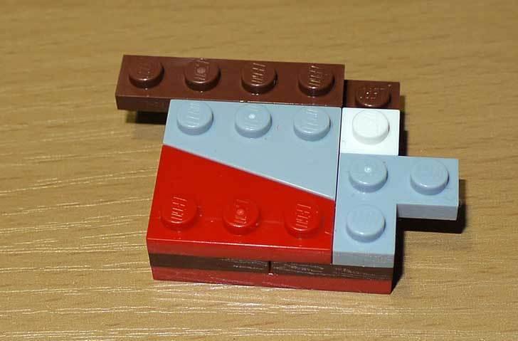 LEGO-21301-世界の鳥-21301を作った1-44.jpg