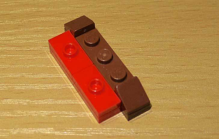 LEGO-21301-世界の鳥-21301を作った1-47.jpg