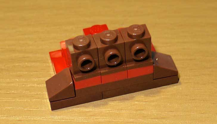 LEGO-21301-世界の鳥-21301を作った1-49.jpg