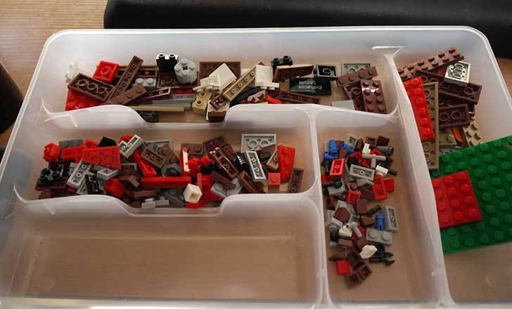 LEGO-21301-世界の鳥-21301を作った1-5.jpg