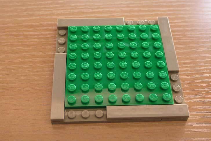 LEGO-21301-世界の鳥-21301を作った1-6.jpg