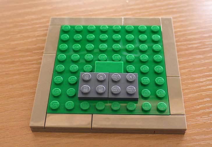 LEGO-21301-世界の鳥-21301を作った1-7.jpg