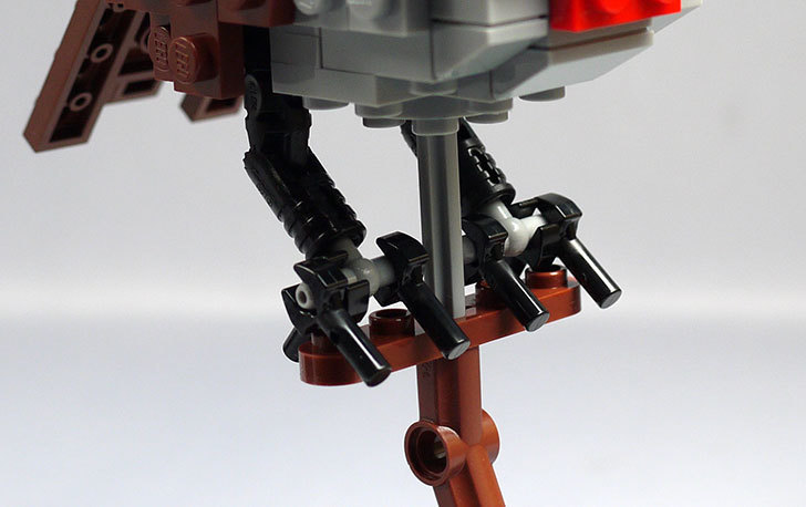 LEGO-21301-世界の鳥-21301を作った1-72.jpg