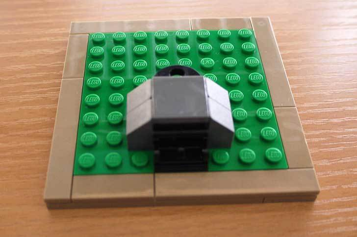 LEGO-21301-世界の鳥-21301を作った1-8.jpg