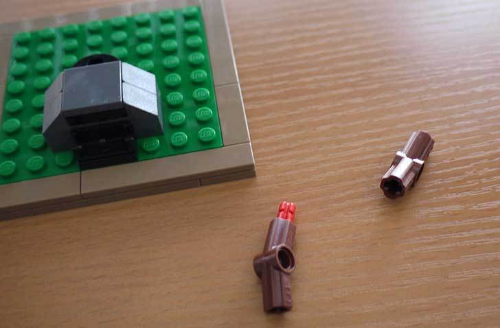 LEGO-21301-世界の鳥-21301を作った1-9.jpg