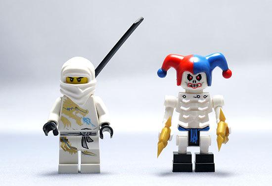LEGO-2260-アイス・ドラゴン作成8.jpg