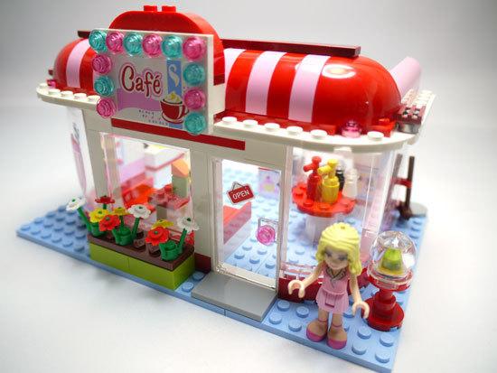 LEGO-3061-パークカフェ作った2.jpg