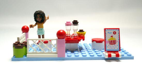 LEGO-3061-パークカフェ作った3.jpg