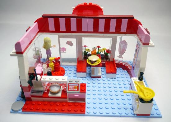 LEGO-3061-パークカフェ作った4.jpg