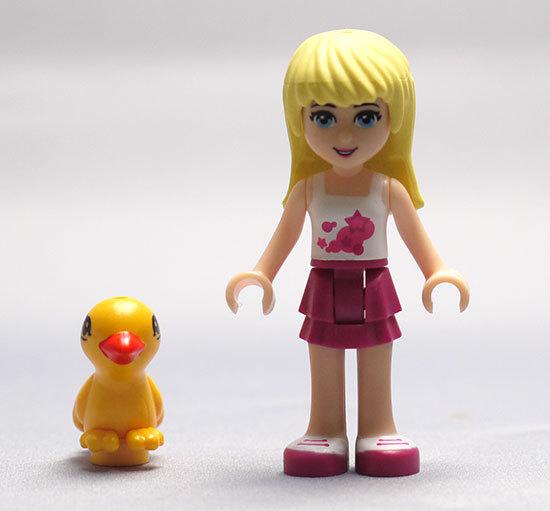 LEGO-3063-ハートレイクスカイクラブを作った11.jpg
