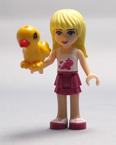 LEGO-3063-ハートレイクスカイクラブを作った12.jpg