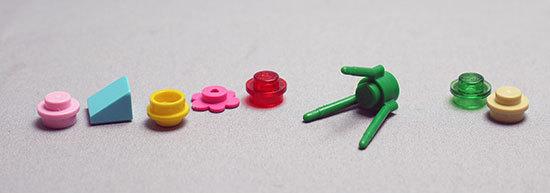 LEGO-3063-ハートレイクスカイクラブを作った13.jpg