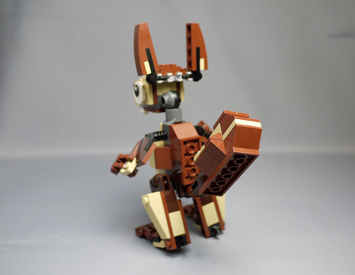 LEGO-31019-クリエイター・モンキー&バードを作った1-16.jpg