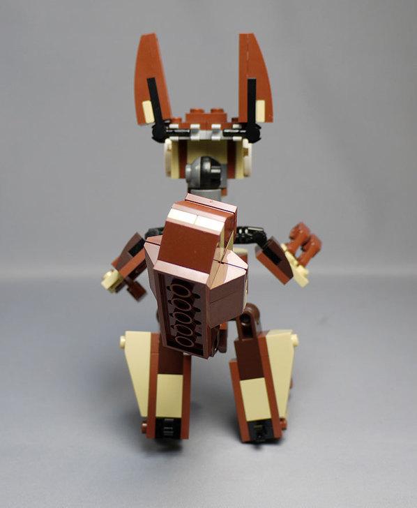 LEGO-31019-クリエイター・モンキー&バードを作った1-17.jpg