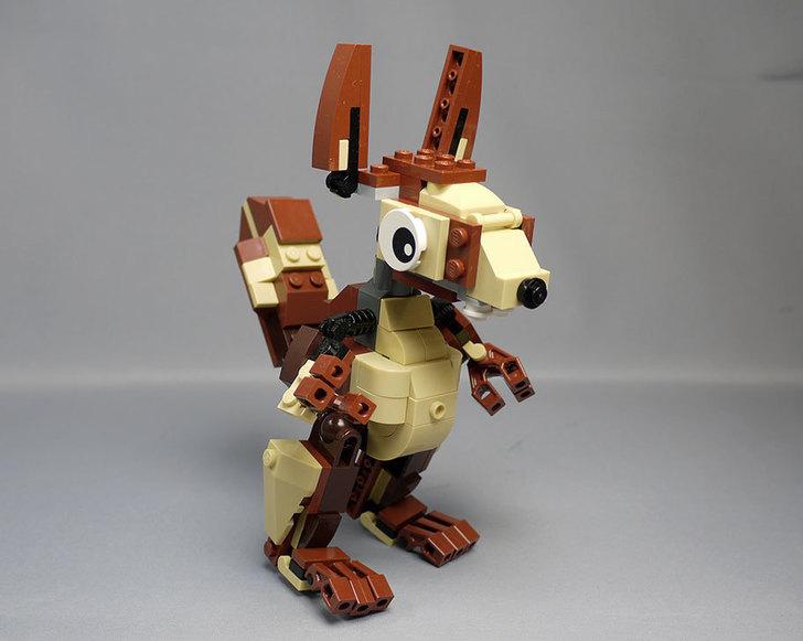 LEGO-31019-クリエイター・モンキー&バードを作った1-20.jpg
