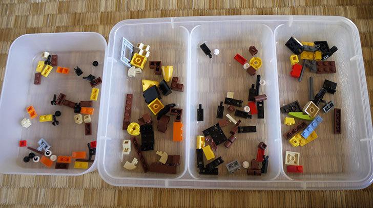 LEGO-31019-クリエイター・モンキー&バードを作った1-29.jpg