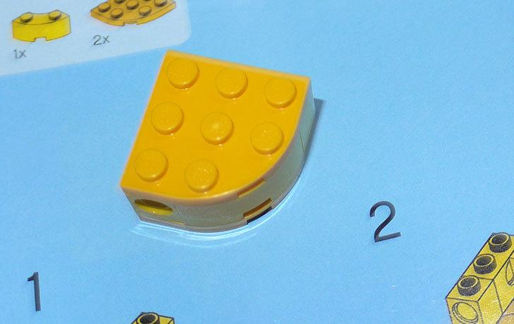 LEGO-31021-クリエイター・キャット&マウスを作った1-10.jpg
