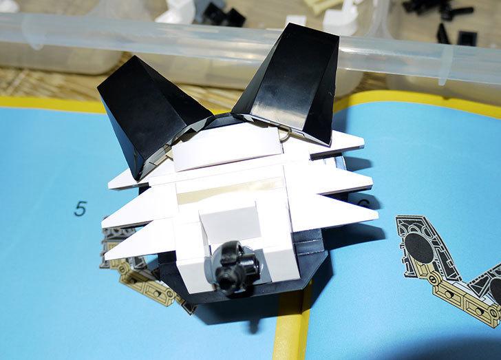 LEGO-31021-クリエイター・キャット&マウスを作った1-17.jpg
