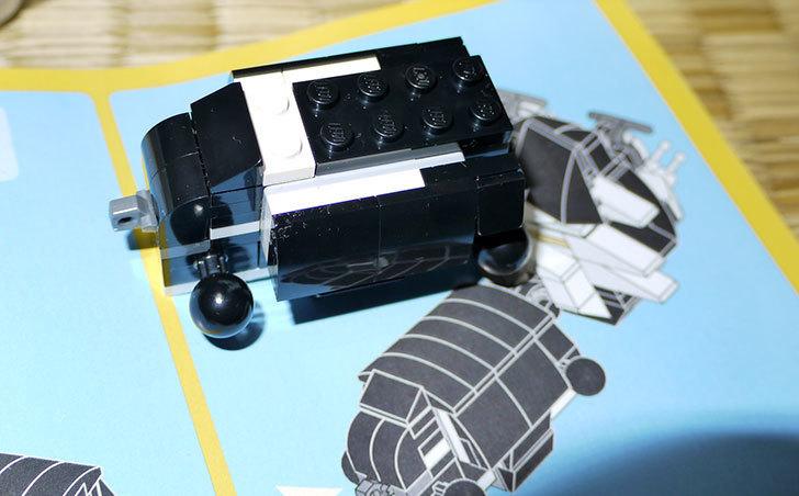 LEGO-31021-クリエイター・キャット&マウスを作った1-19.jpg