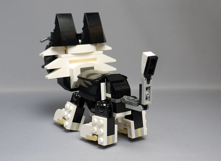 LEGO-31021-クリエイター・キャット&マウスを作った1-26.jpg