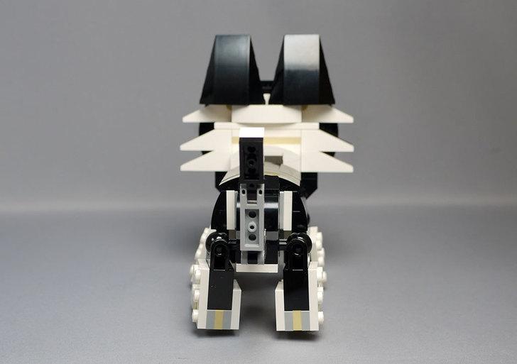 LEGO-31021-クリエイター・キャット&マウスを作った1-27.jpg
