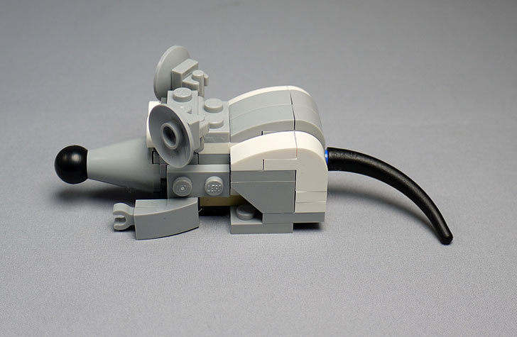 LEGO-31021-クリエイター・キャット&マウスを作った1-35.jpg