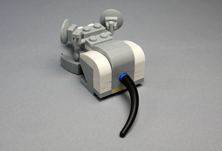 LEGO-31021-クリエイター・キャット&マウスを作った1-36.jpg