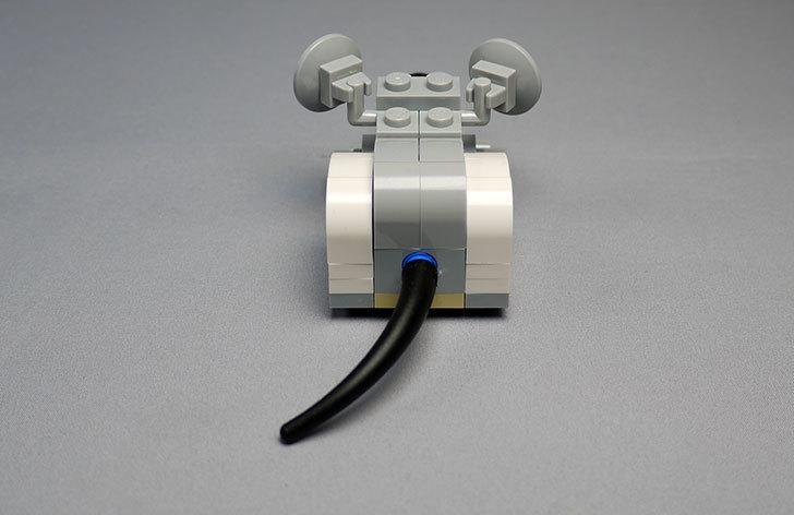 LEGO-31021-クリエイター・キャット&マウスを作った1-37.jpg