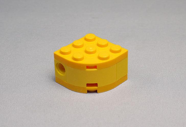 LEGO-31021-クリエイター・キャット&マウスを作った1-44.jpg