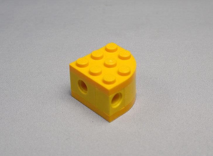 LEGO-31021-クリエイター・キャット&マウスを作った1-45.jpg