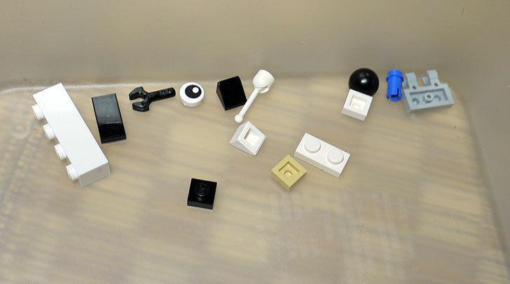 LEGO-31021-クリエイター・キャット&マウスを作った1-46.jpg