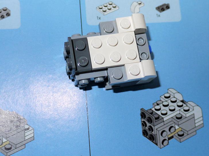 LEGO-31021-クリエイター・キャット&マウスを作った1-7.jpg