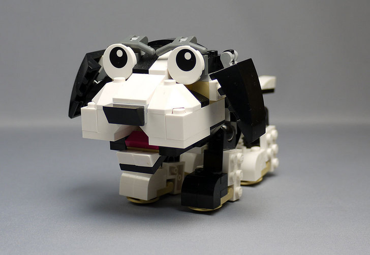 LEGO-31021-クリエイター・キャット&マウスを作った2-16.jpg