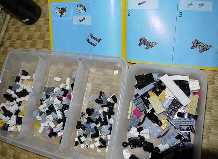 LEGO-31021-クリエイター・キャット&マウスを作った2-2.jpg