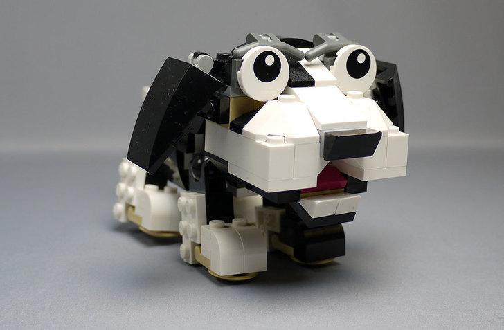LEGO-31021-クリエイター・キャット&マウスを作った2-23.jpg